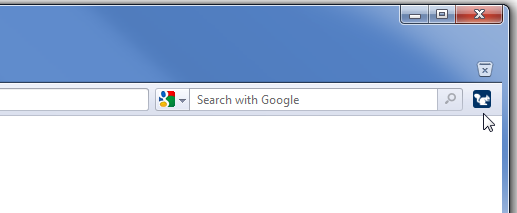 Opera Windows Add-on Illustration